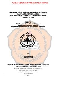 Novel Perempuan Berkalung Sorban.pdf